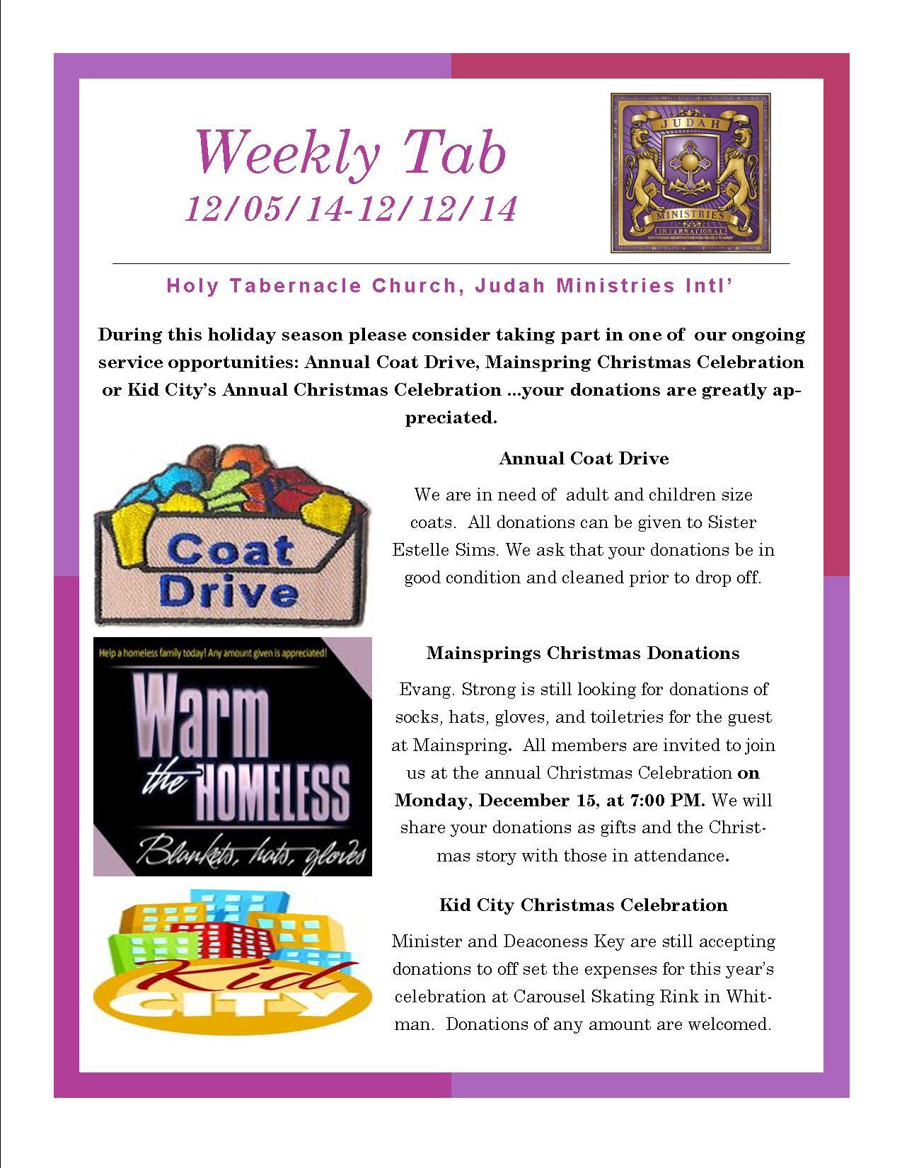 Weekly Tab 12.05.14 page 2